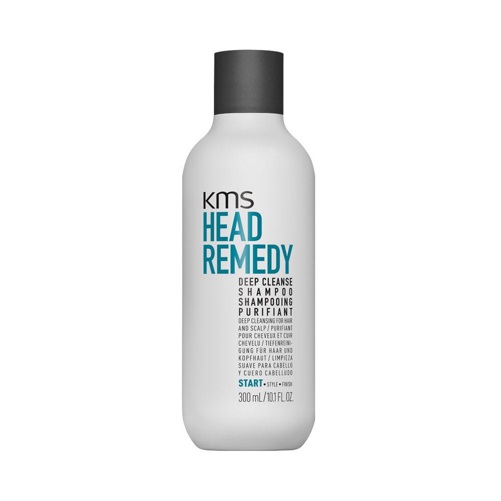 KMS California | Accessories, Hair Care, and Styling Products | Regis