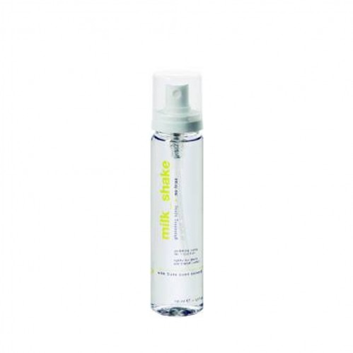 Milk Shake Glistening Spray 100ml