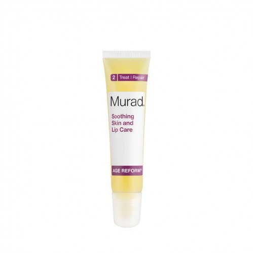 Murad Age Reform Soothing Skin and Lip Care 15ml