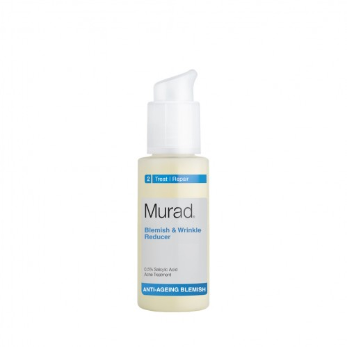 Murad Anti-Aging Blemish Control Blemish & Wrinkle Reducer 60ml