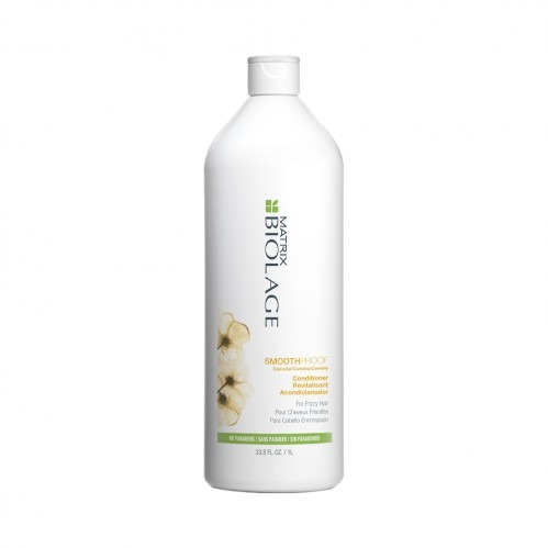 Matrix Biolage SmoothProof Conditioner 1000ml