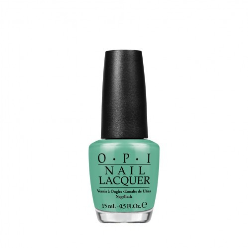 OPI My Dogsled Is A Hybrid 15ml