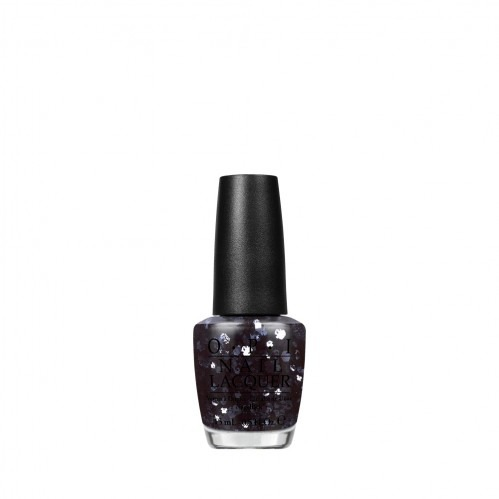 OPI So Elegant 15ml