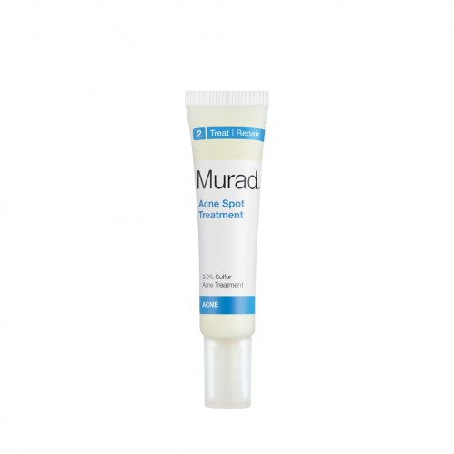 Murad Blemish Control Blemish Spot Treatment 15ml