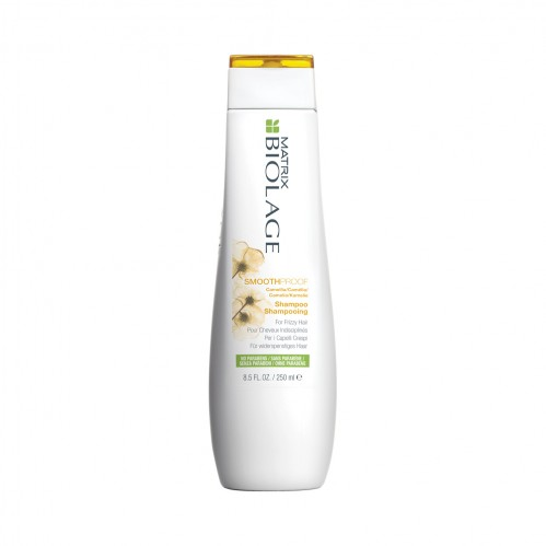 Matrix Biolage SmoothProof Shampoo 250ml