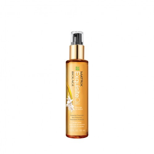 Matrix Biolage ExquisiteOil Protective Treatment 92ml