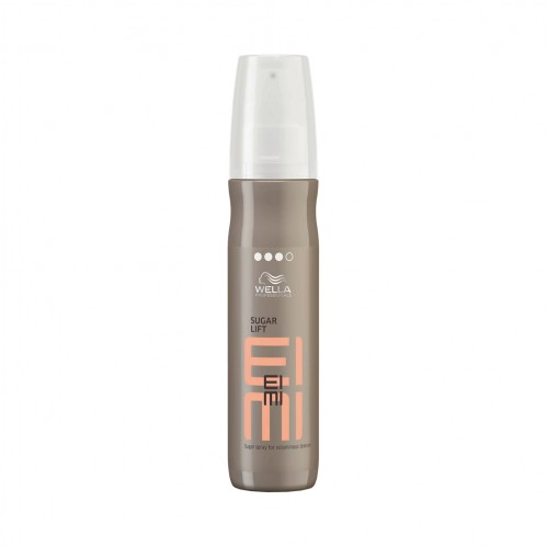 EIMI Volume Sugar Lift 150ml