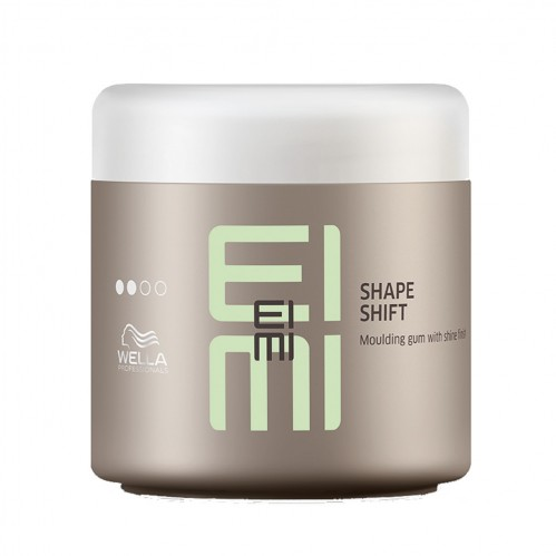 EIMI Shape Shift 150ml