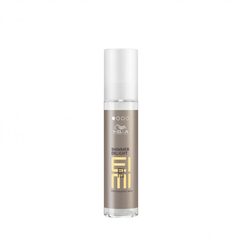 EIMI Shine Shimmer Delight 40ml