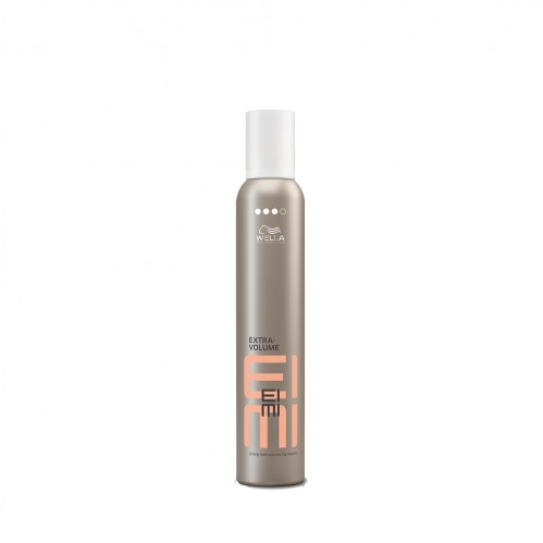 EIMI Extra Volume Mousse 75ml