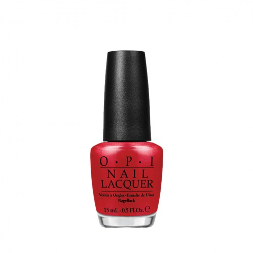 OPI Venice Collection Gimme a Lido Kiss 15ml