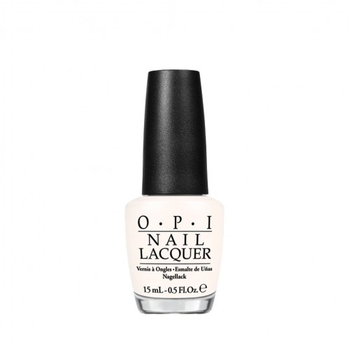 OPI Venice Collection Be There in a Prosecco 15ml