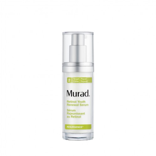 Retinol Youth Renewal Serum 30ml