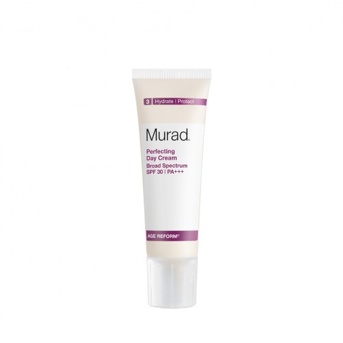 Murad Age Reform Perfecting Day Cream SPF30 50ml