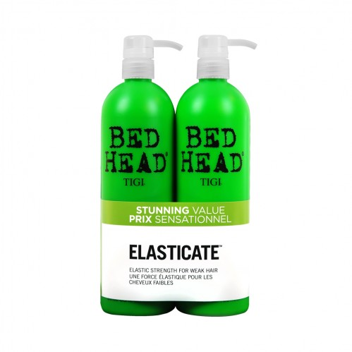 Bed Head Elasticate Tween