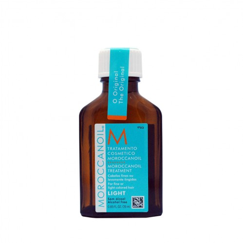 MoroccanoilTreatment 25ml