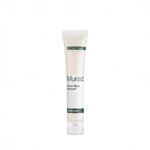 Murad Man Razor Burn Rescue 45ml