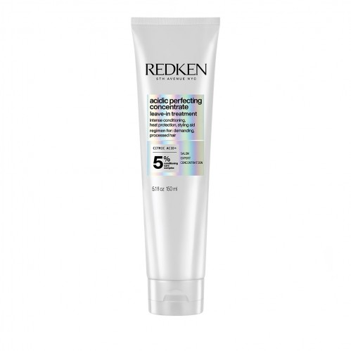 Redken Acidic Perfecting Concentrate Leave-In Treatment 150ml