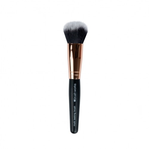 Brushworks Multi Tasking Brush