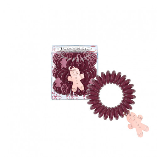 Invisibobble The Wonderfuls My Kind of Man - Regis Salons 78bf809f5a7