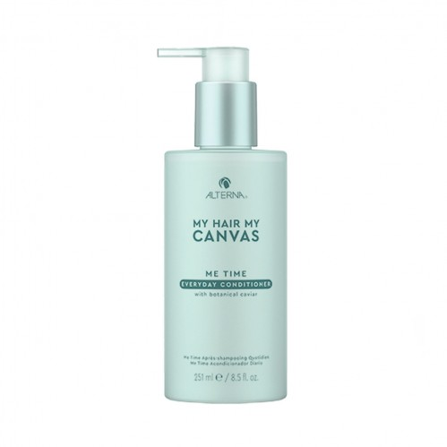 Alterna My Hair My Canvas Me Time Everyday Conditioner 251m