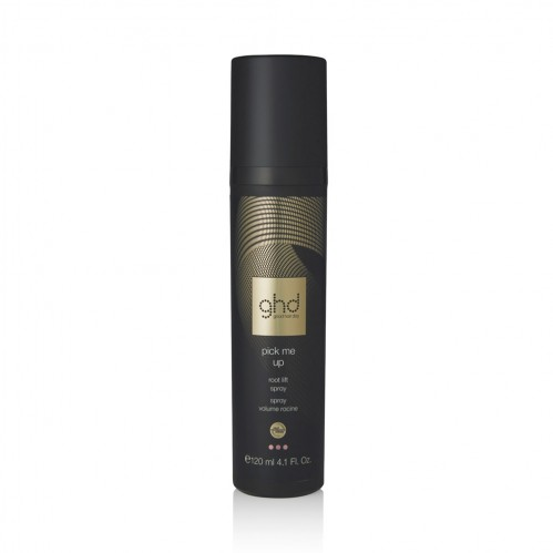ghd pick me up root lift spray