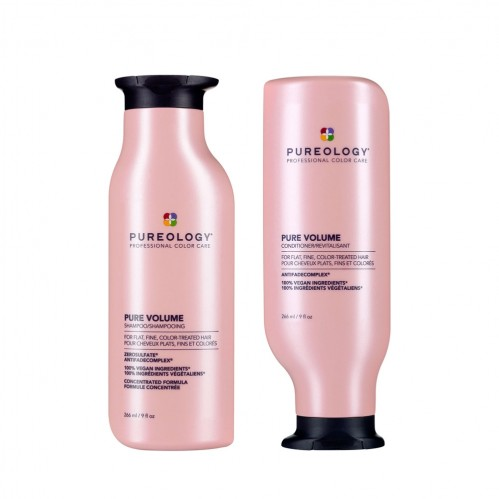 Pureology Pure Volume Duo