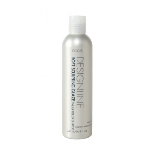 DESIGNLINE Soft Sculpting Glaze Weightless Shaper 250ml