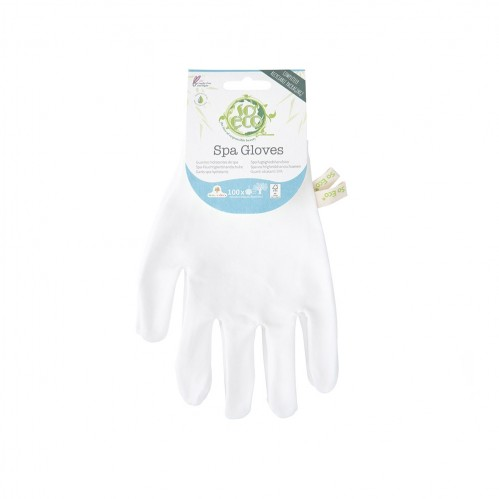 So Eco Spa gloves