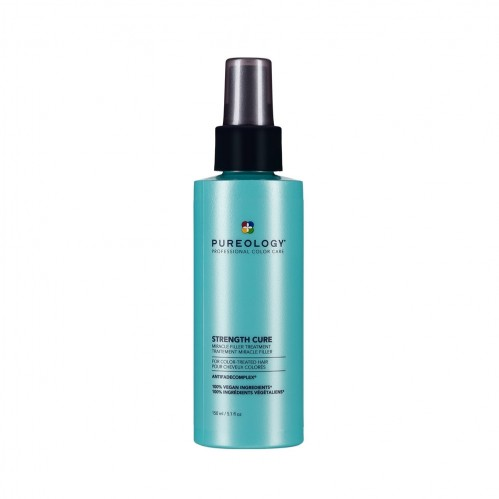 Pureology Strength Cure Miracle Filler 150ml