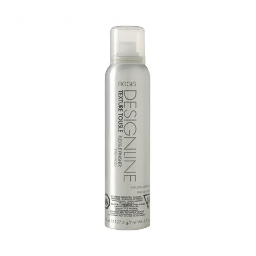 DESIGNLINE Texture Tousle Flexible Finisher 147ml