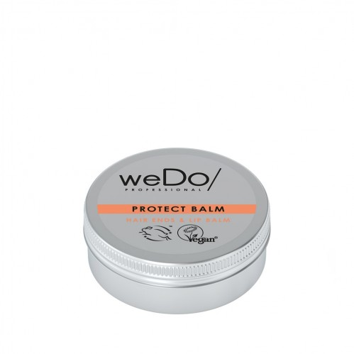 weDo Professional Hair Ends and Lip Balm 25g