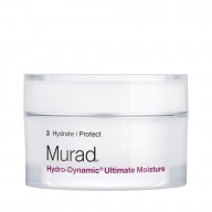 Murad Age Reform Hydro-Dynamic® Ultimate Moisture 50ml