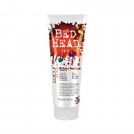 TIGI Bed Head Colour Combat Colour Goddess Conditioner 200ml