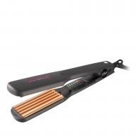 Diva Professional Styling Mini Crimp and Lift