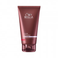Wella Professionals Color Recharge Cool Blonde Conditioner 200ml