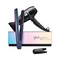 ghd Wonderland Deluxe Set  Limited Edition