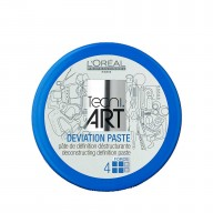 L'Oréal Professionnel Tecni Art Fix Deviation Paste 100ml