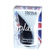 Tangle Teezer Aqua Splash Pearl Black