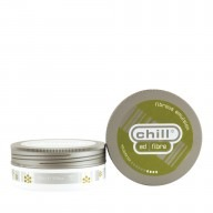 chill* ed fibre 100ml