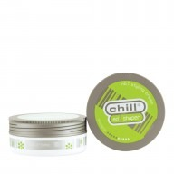 chill* ed shaper 100ml
