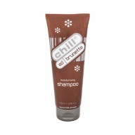 chill* ed brunette shampoo 250ml