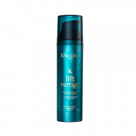 Kérastase Styling Lift Vertige 75ml
