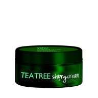 Paul Mitchell Tea Tree Shaping Cream 100ml