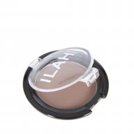 ILAH Brow Powder - Brown