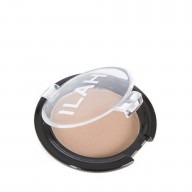 ILAH Brow Powder - Medium Blonde