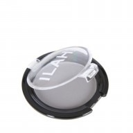 ILAH Brow Powder - Grey