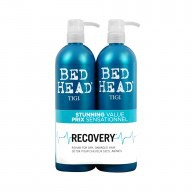 Tigi Bed Head Recovery Tween Duo 2 x 750ml
