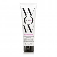Color Wow Colour Security Conditioner Normal to Thick 250ml