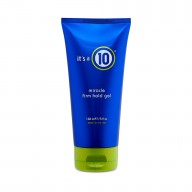 It's a 10 Miracle Firm Hold Gel 148ml